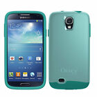 Otterbox Symmetry Series Phone Case for Samsung Galaxy S4
