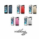 ITSKINS Evolution Series Case Cover For Apple iPhone 5 / iPhone 5S
