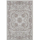 Couristan Dolce Messina Indoor/Outdoor Area Rug, from Brookstone