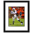 T.Y. Hilton 2014 Action Framed Photograph