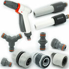 Hozelock Compatible Watering Accessories Water Hose Pipe Tube Connector Fitting