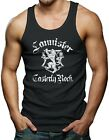 Lannister Casterly Rock - Game Of Thrones TV Show Movie Men's Tank Top T-shirt