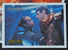Star Trek Movies 2014 (Into Darkness) Parallel Gold Card Singles 56-109 CHOOSE