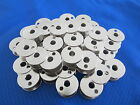 Industrial Commercial BOBBINS (12,20,50,100ct) For Consew 225 227 228, #203470