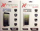 Authentic Znitro Tempered Nitro Glass Screen Protector iPad Mini, Mini 2 & 3