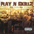 NEW - The Process by Play N Skillz