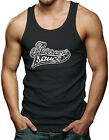 Awesome Sauce - Cool Bro Funny Humor Men's Tank Top T-shirt