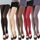 (SJ) New 10 Colors Choose One Stirrups Tights Pantihose Ladies Girls