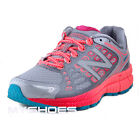 NEW BALANCE 1260v4 WOMENS RUNNING SHOES + RETURN TO SYDNEY