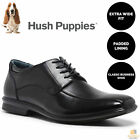 1517019560274040 8 - Hush Puppies - Coupons & Promotions