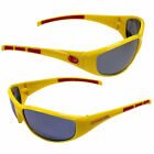 3 dot wrap sunglasses NCAA PICK YOUR TEAM