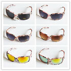 New Fashion Eyewear Women's Flowery Frame Sunglasses ZB392 Colors