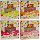 Jelly Belly Scented Tealights Tea Lights Bubblegum Mango Tangerine Cherry Lemon