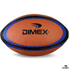 Rugby Balls High Grip Training Rugby ball Size 4 and 5
