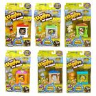 New The Ugglys Pet Shop Gross Homes - Select Character
