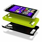 New BLU ARMORFLEX Case Cover Protector for BLU PHONES