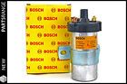 Bosch Ignition Coil Electronic Land Rover V8 Engine Morgan TVR MGB GT PRC6574G