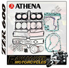 Kawasaki ZZR600, E, 2006 Athena Engine Gaskets / Seals