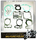 Suzuki TL1000S, 2000 Athena Engine Gaskets / Seals