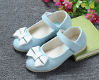 Fashion Princess Shoes For Girls  LS-3202