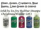 Ranger Stickles Glitter Glue 9 or 12 Color Lots or ArtBin Tray to Store Bottles