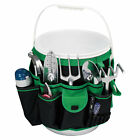 Bucket Tool Organizer by Apollo