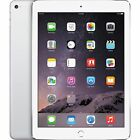 Apple iPad Air 16/32/64/128GB Wi-Fi & 4G (Unlocked), 9.7in - Space Gray/White