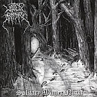 Solitary Winter Night by Winter of Apokalypse   (NEW SEALED CD) METAL