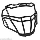 Xenith Predator Football Facemask+FREE Clips & Flag Decal- 30+ Colors Available