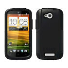 OtterBox Commuter Series Case For HTC One VX Screen Protector Included