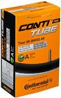 Continental Tour 26 inch MTB Mountain Bike / Cycle Inner Tube