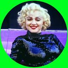 MADONNA - Turn Up The Radio (Part 1) / PICTURE DISC / VINYL 12""