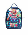 Desigual Girls' Backpack Melon , One Size