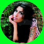 AMY WINEHOUSE / MARVIN GAYE  - Tears Dry On Their Own / PICTURE DISC / 12""