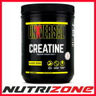 UNIVERSAL NUTRITION Creatine Monohydrate 100% Pure Micronized Creatine