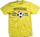 Netherland European National Soccer Team The Flying Dutchmen Mens T-shirt
