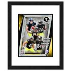 Pittsburgh Steelers 2014 Team Composite Framed Photograph