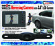 """3.5"""" Colour Wireless Reversing Rear View Camera System Ideal For Rover Tourer"""