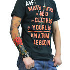 NEW Hot Wholesale Punk Gothic Boy Cool Temporary Tattoos Sleeves Tattoo Arm Gift