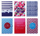 """Leather Magnetic Pattern Flip Smart Cover Stand Case for Samsung Tab 3 7"""" T110"""