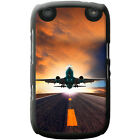Planes Aeroplanes  Airplanes Hard Case For Blackberry 9320
