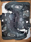 NEW DC Siloh womens snowboard boots, size 7