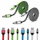 1M/3FT Micro USB Charging Charge Sync Data Cable Cord For Samsung Glaxy LG HTC