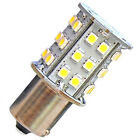 BA15s LED Bulb for #93 1141 1156 RV Interior Ceiling Lights (1, 2, 4, 8 or 10x) cheap