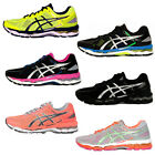 ASICS GEL KAYANO 22 MENS / WOMENS RUNNING SHOES + RETURN TO SYD