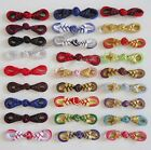 Pipa knot Chinese frog closure fasteners Cheongsam sewing buttons 10 pairs DIY