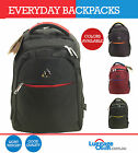 Mens Backpack Outdoor, Travel, Sports Multipurpose Use Good Quality backpack