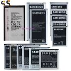 battery replacement for samsung galaxy s3 - Samsung Galaxy S2 S3 S4 S5 S6 Note 1 2 3 4 5 N2 N3 N4 N5 Battery Replacement
