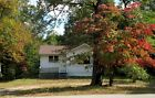 JUST REDUCED!!! TOTALLY REMODELED 2 BEDROOM NEAR JOPLIN, MISSOURI, EASY TERMS!