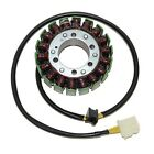 ESG709 Electrosport Stator DUKATI  HYPERMOTARD SUPERBIKE MONSTER SUPERSPORT